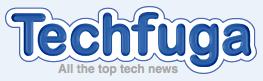 TechFuga