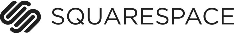 artsquarespace-logo